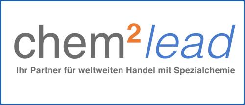 Chem2lead_partner
